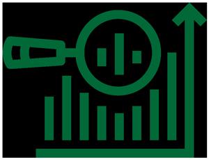 Agribusiness Analysis