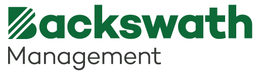 Backswath Management Inc.